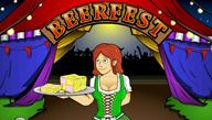 Игровой автомат Beer Fest