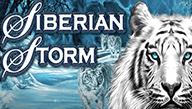 Игровой автомат Siberian Storm
