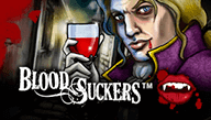 Бесплатный эмулятор Blood Suckers