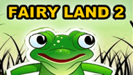 Автомат на деньги Fairy Land 2