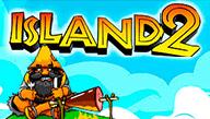 Автомат на деньги Island 2