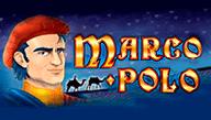 Игровые эмуляторы Marko Polo