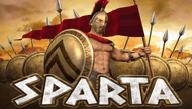 Автомат на деньги Sparta